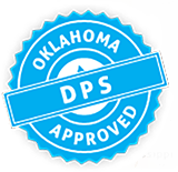 DPS Approved Online Courses